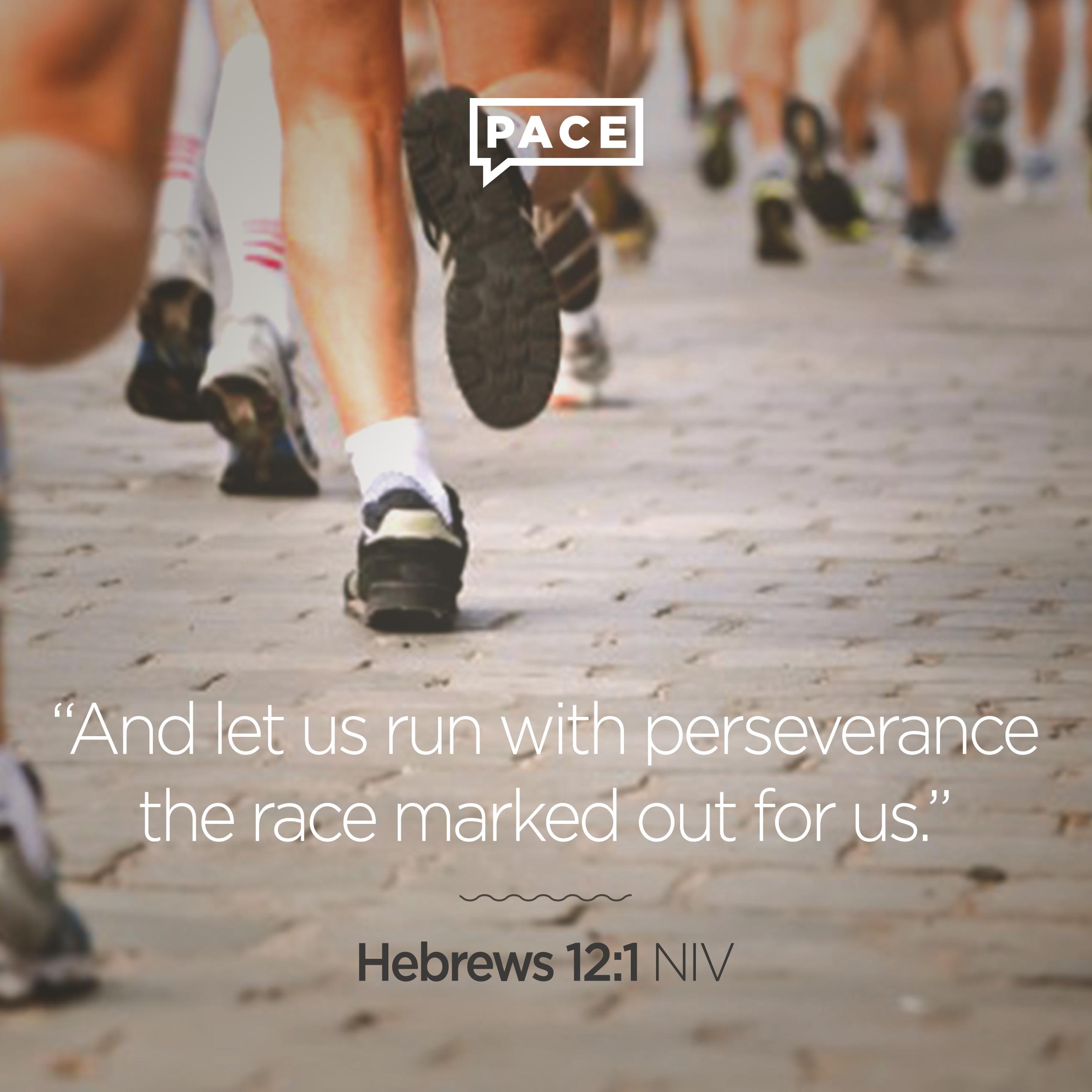 Race (JPG)